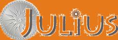 Продажба и наеми на имоти в Пловдив Лого